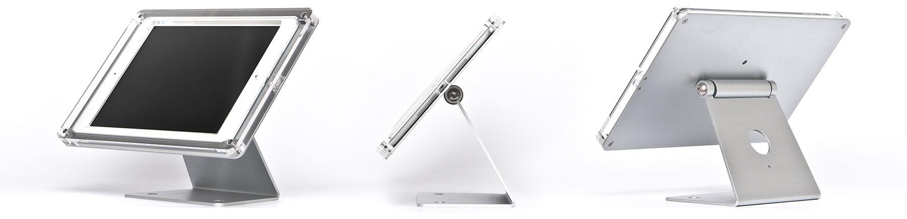 iPadスタンド「T1」